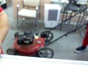 MURRAY Lawn Mower 961140029 03